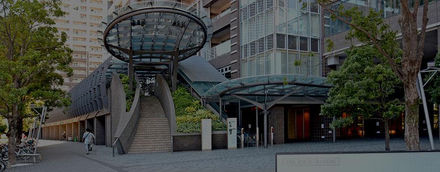 東京 タワーズ クリニック