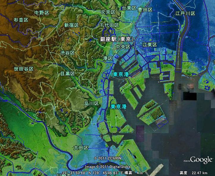 本籍地を東京都千代田区一丁目1-1を本籍地にして …