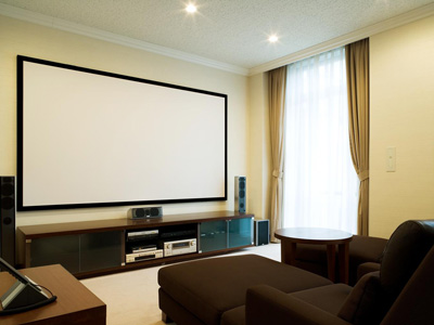 Cinema Suite